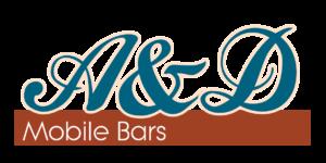 A&D Mobile Bars